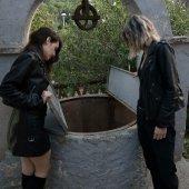 Cintia & Anneke